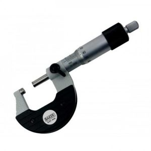 OUTSIDE MICROMETER 0.001 MM