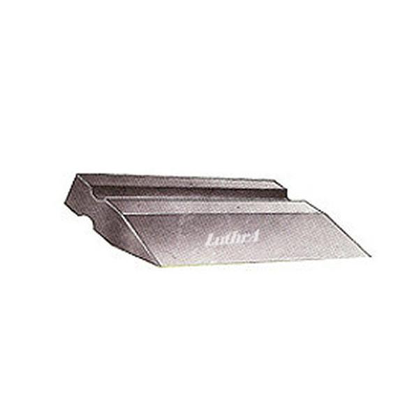 TOOL MAKER'S KNIFE EDGES